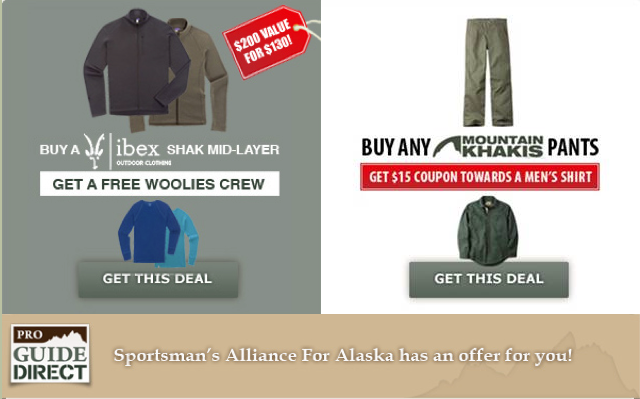 SportsmanAllianceAd