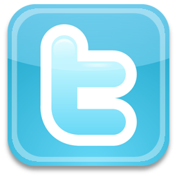 Twitter iconFull
