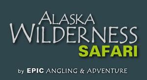 Alaska Wilderness Safari