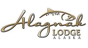 Alagnak Lodge