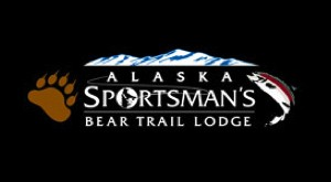 Bear Trail Lodge