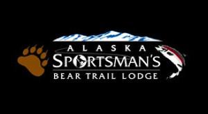 Alaska Sportsman's Bear Trail Lodge