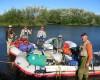 Alaska_DIY_Float_Alaska-04.jpg