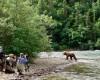 Alaska_Fishing_Lodge_ATA-14.jpg