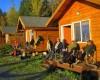 Alaska_Fishing_Lodge_Icy_Bay-05.JPG