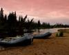 Alaska_Float_Trip_Brightwater_Alaska-07.png