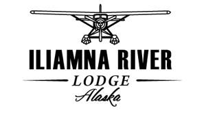 Iliamna River Lodge