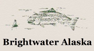 Brightwater Alaska
