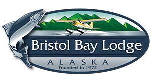 Bristol Bay Lodge