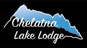 Chelatna Lake Lodge