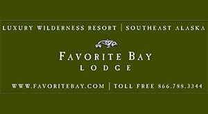 Favorite Bay Lodge