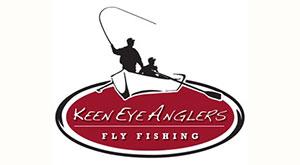 Keen Eye Anglers