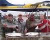 Kenai_Peninsula_Air_Taxi_Alaska_West_Air_12.jpg