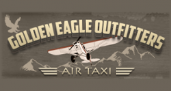 Golden Eagle Outfitters