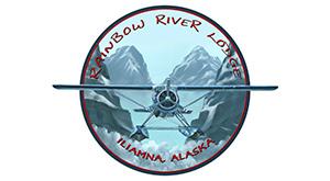 Rainbow River Lodge