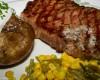SteakDinner.jpg