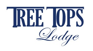 Tree Tops Lodge