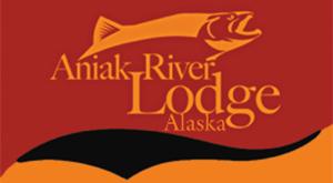 Aniak River Lodge