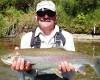 august-8-15-05-john-bow-9.jpg