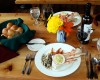 crabfeast.jpg