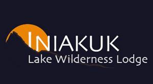 Iniakuk Lake Wilderness Lodge