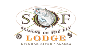 Seasons On The Fly Lodge