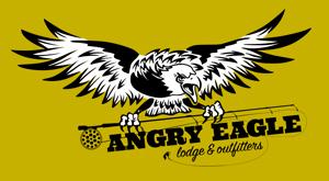 Angry Eagle Lodge