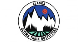 Ultima Thule Outfitters
