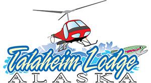 Talaheim Lodge