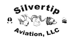 Silvertip Aviation