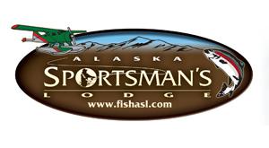 Alaska Sportsman's Lodge