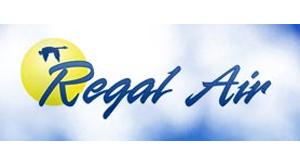 Regal Air