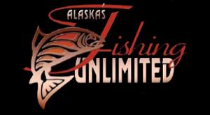 Alaska's Fishing Unlimited