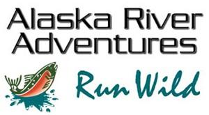 Alaska River Adventures