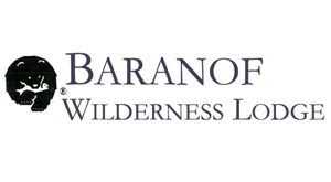 Baranof Wilderness Lodge