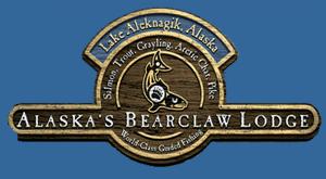 Alaska's Bearclaw Lodge