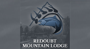 Redoubt Mountain Lodge
