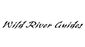 Wild River Guides