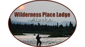 Alaska's Wilderness Place Lodge