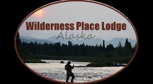 Alaska's Wilderness Place Lodge