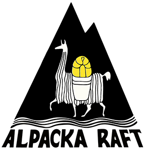 Final Alpacka logo yellow original