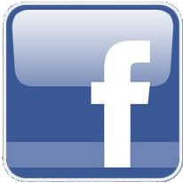FacebookIconFull