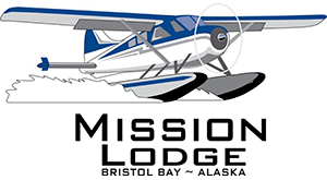 Mission Lodge