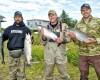 Alaska_Fishing_Lodge_SOF12.jpg