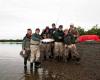 Alaska_Float_Trip_Brightwater_Alaska-01.png