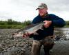 Alaska_Float_Trip_Brightwater_Alaska-14.png