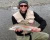 Alaska_Float_Trip_Brightwater_Alaska-20.png