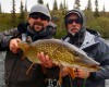 Alaska_Lodge_Iliamna_River_22.jpg