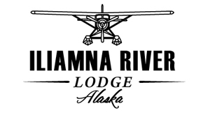 Iliamna River Lodge