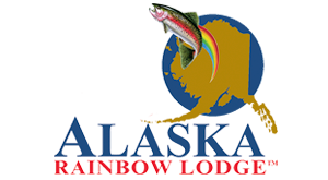 Alaska Rainbow Lodge